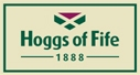 Hoggs of Fife Logo