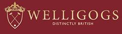 Welligogs Logo