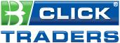 Click Traders Logo