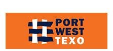 Portwest Texo Logo