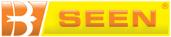 B Seen Logo