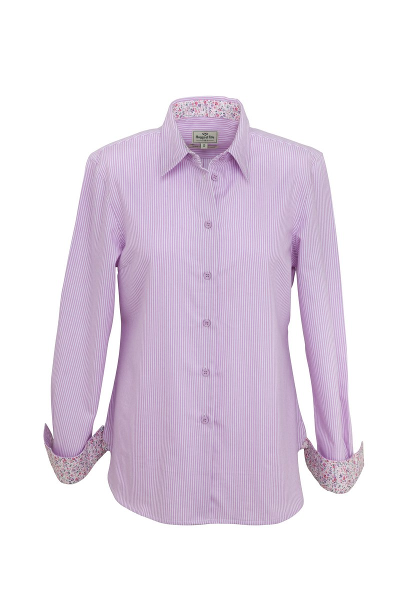 Bonnie Ladies Country Shirt