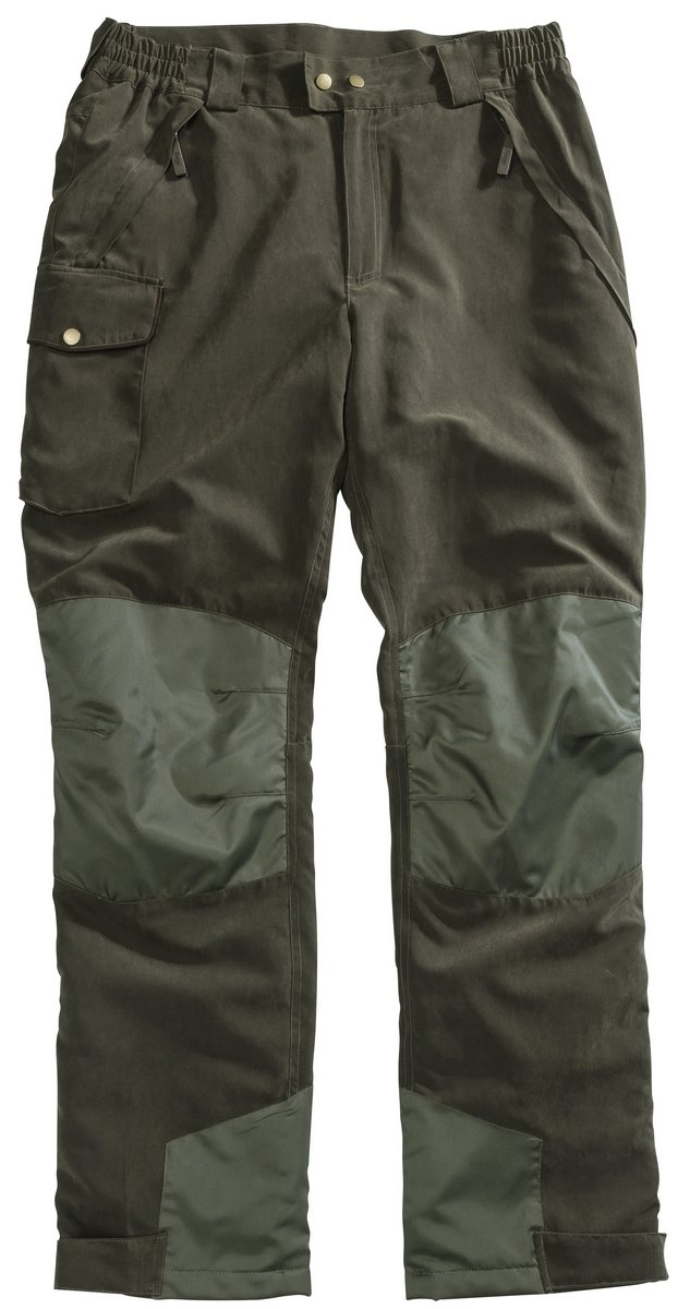 Glenmore W/P Shooting Trousers