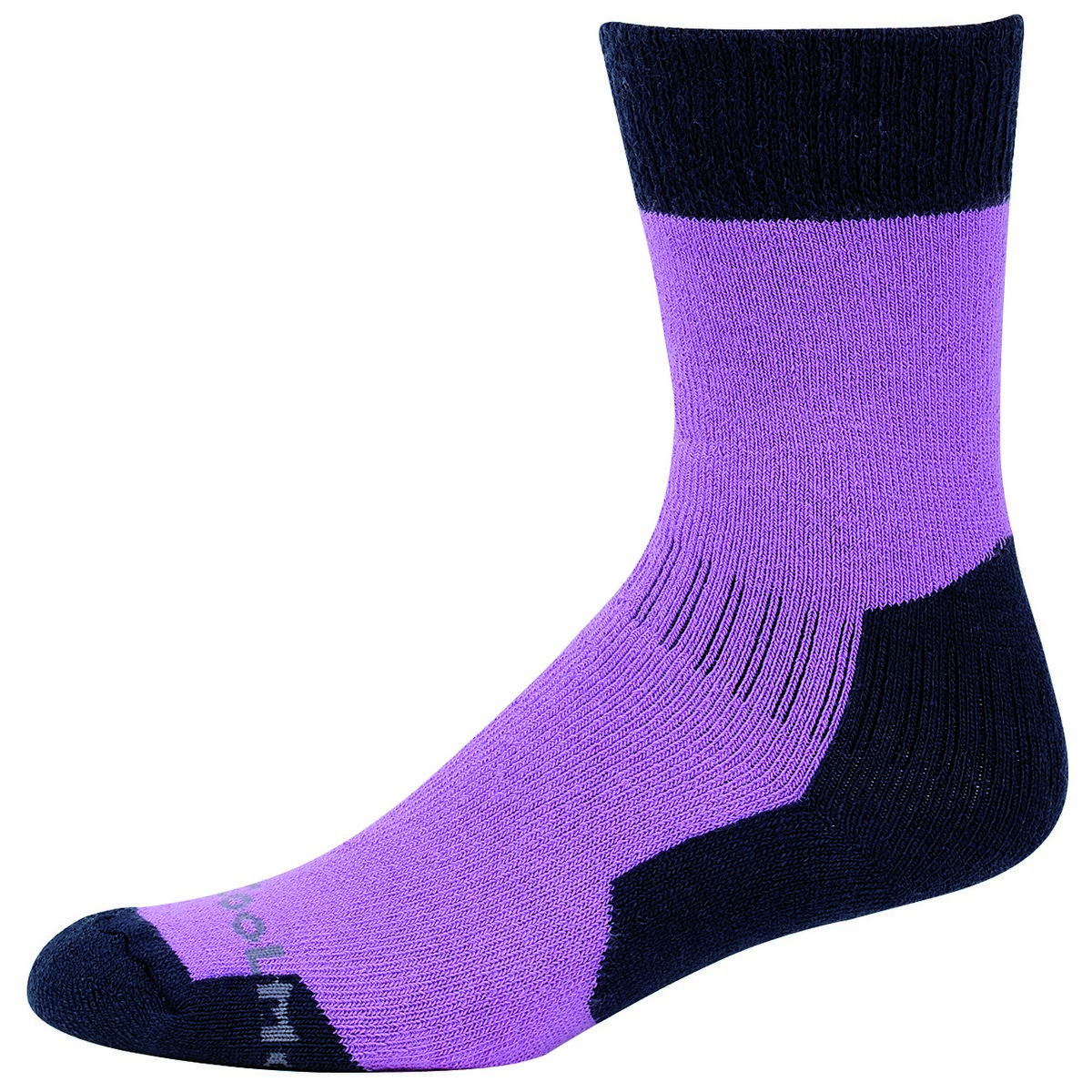 Ladies Coolmax Sock