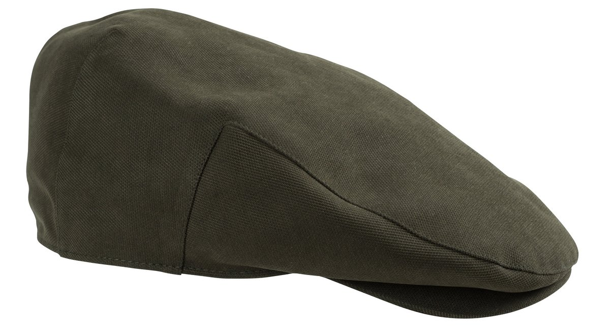 Kincraig Waterproof Cap