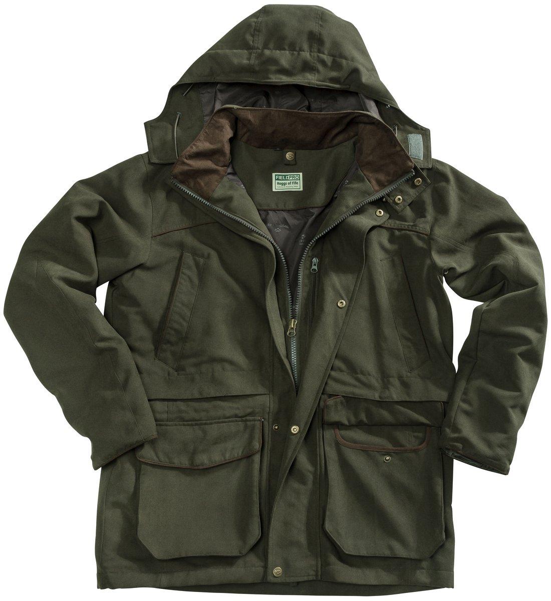 Kincraig Field Jacket