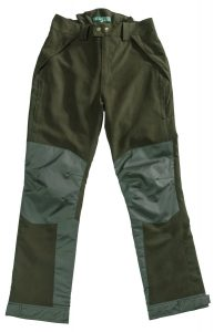 Kincraig Field Trousers
