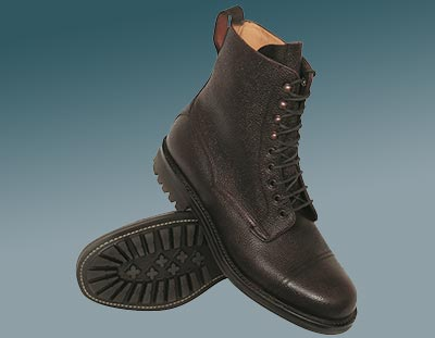 Bench Made Country Footwear