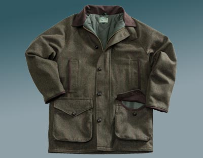 Mens Tweed Jackets