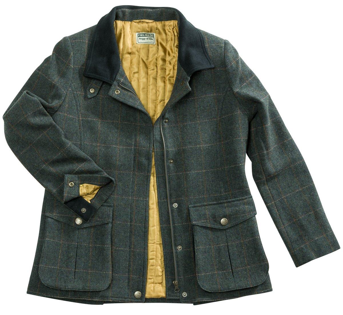 Sherborne Ladies Field Coat