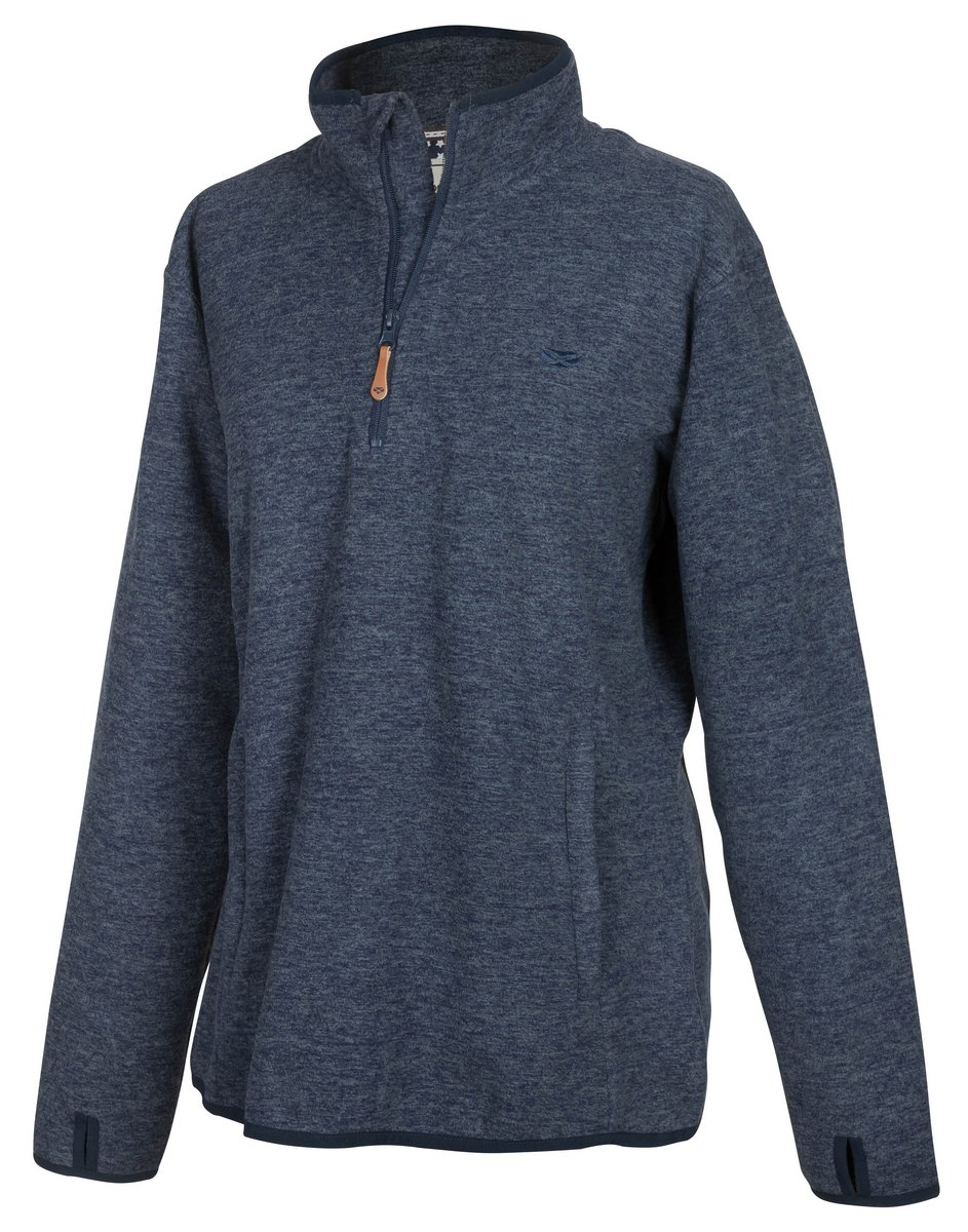 Ladies Woburn Pullover